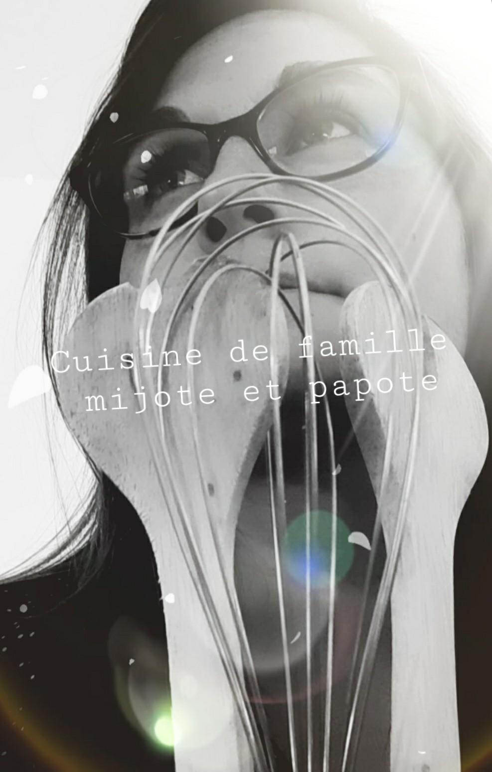 mijote-et-papote-portrait
